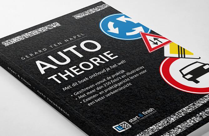 Theorieboek